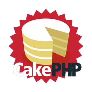 [S]cakephp